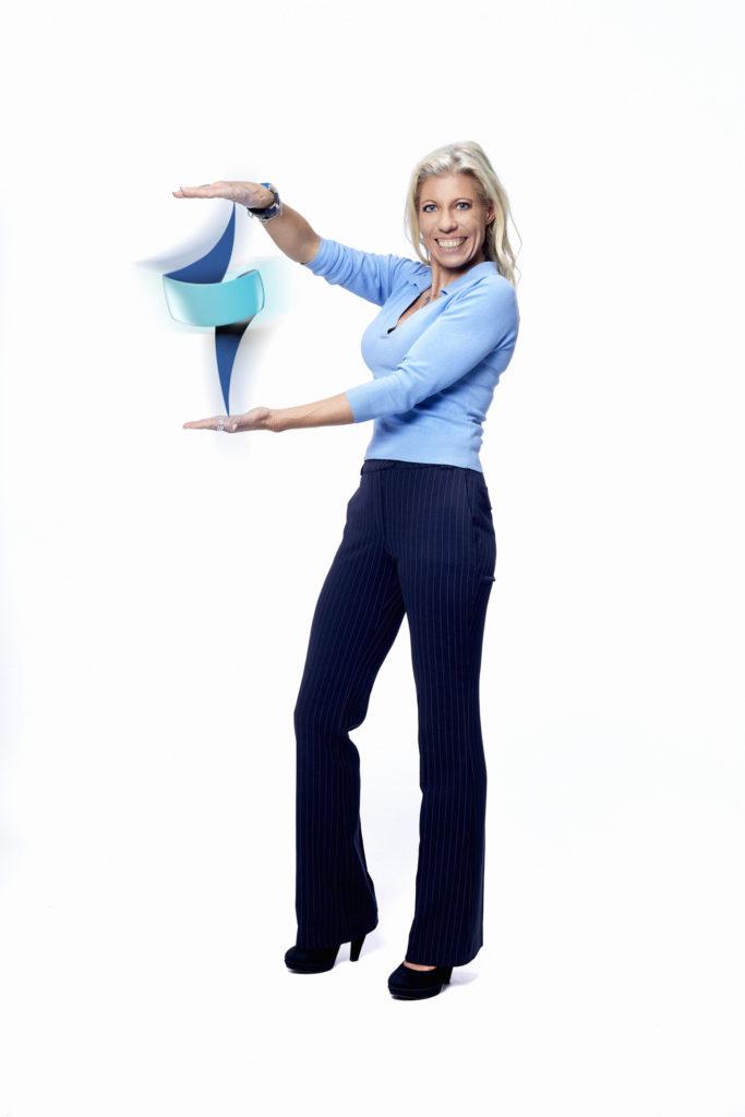 Wirbelwind Managing Owner MMag. Claudia Griebler