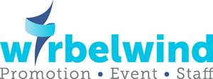 Wirbelwind Promotion Logo